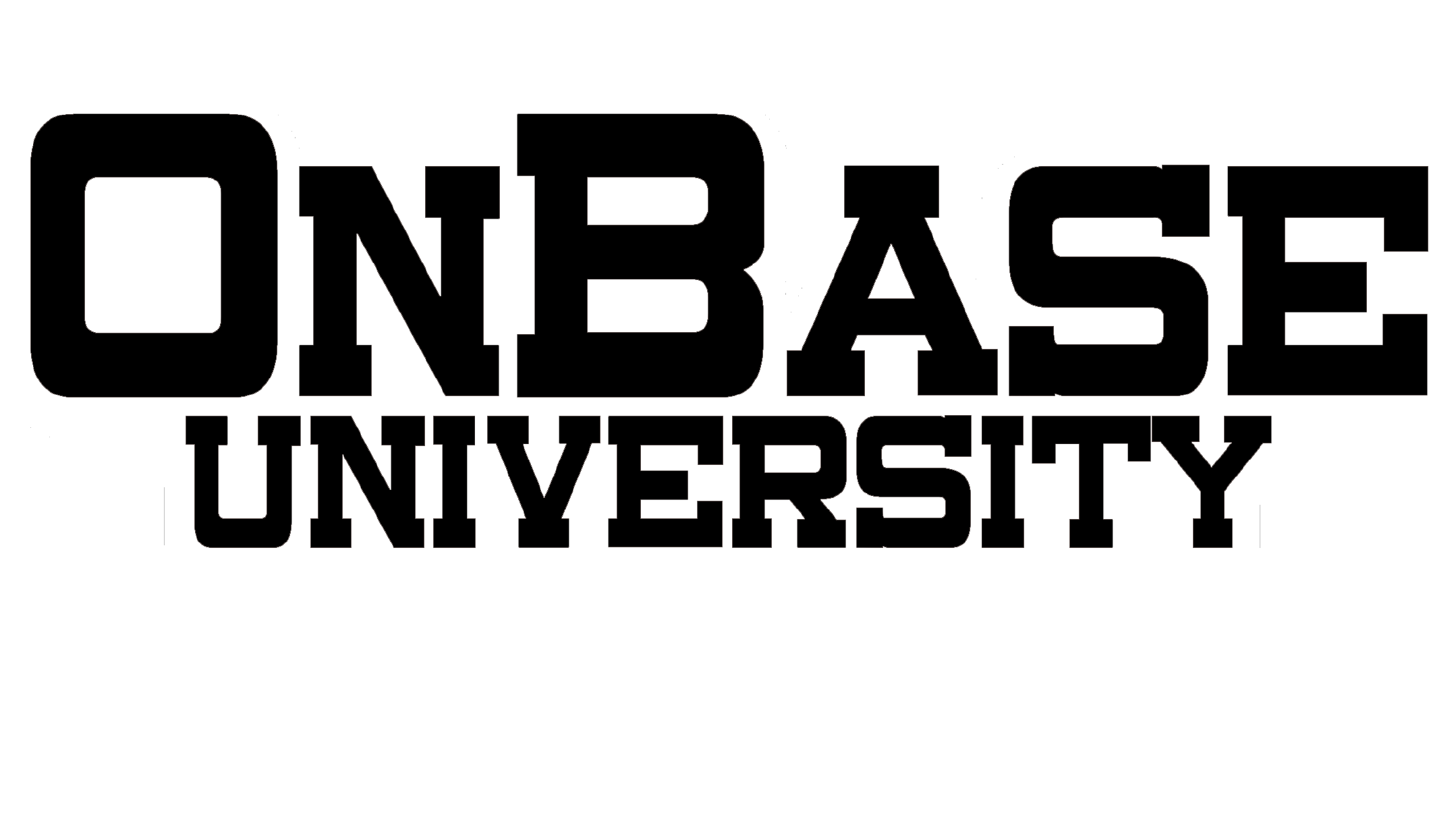 OnBaseU Academy baseball and softball in Oceanside CA
